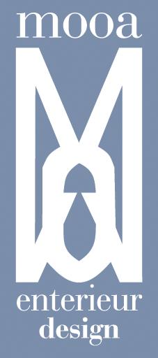 Orosz Andrea lakberendező MOOA Design